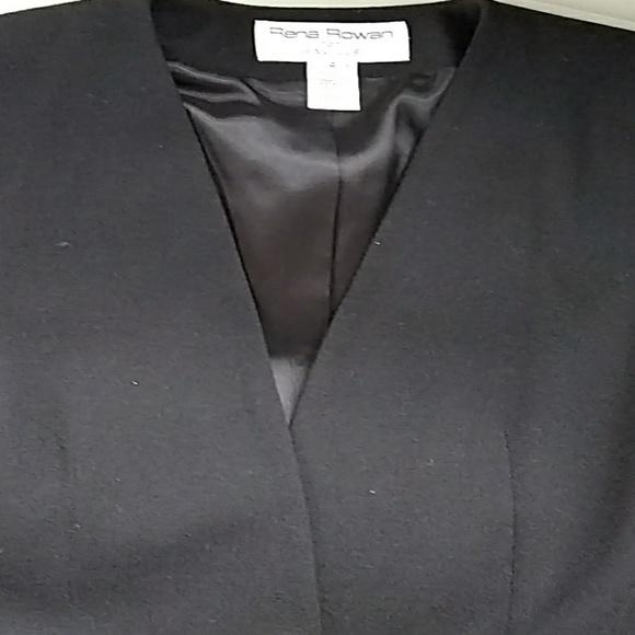 Rena Rowan Other Womens Dress Suit Poshmark